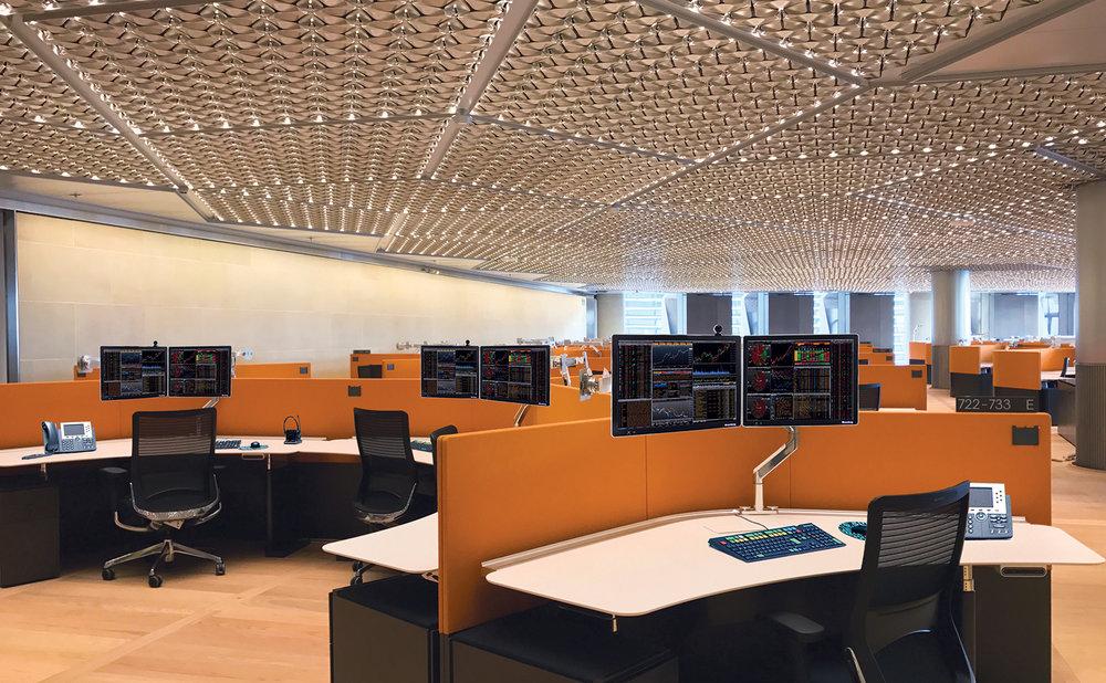 Bloomberg_09.jpg
