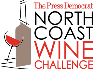 NorthCoastWineChallenge.png