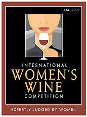 Women in Wine.png