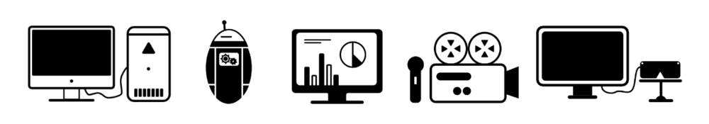 web icons.PNG