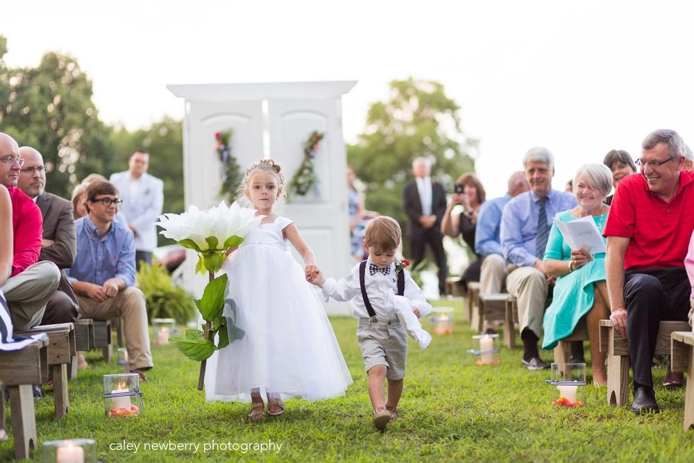 children-nashville-wedding-photography.jpg
