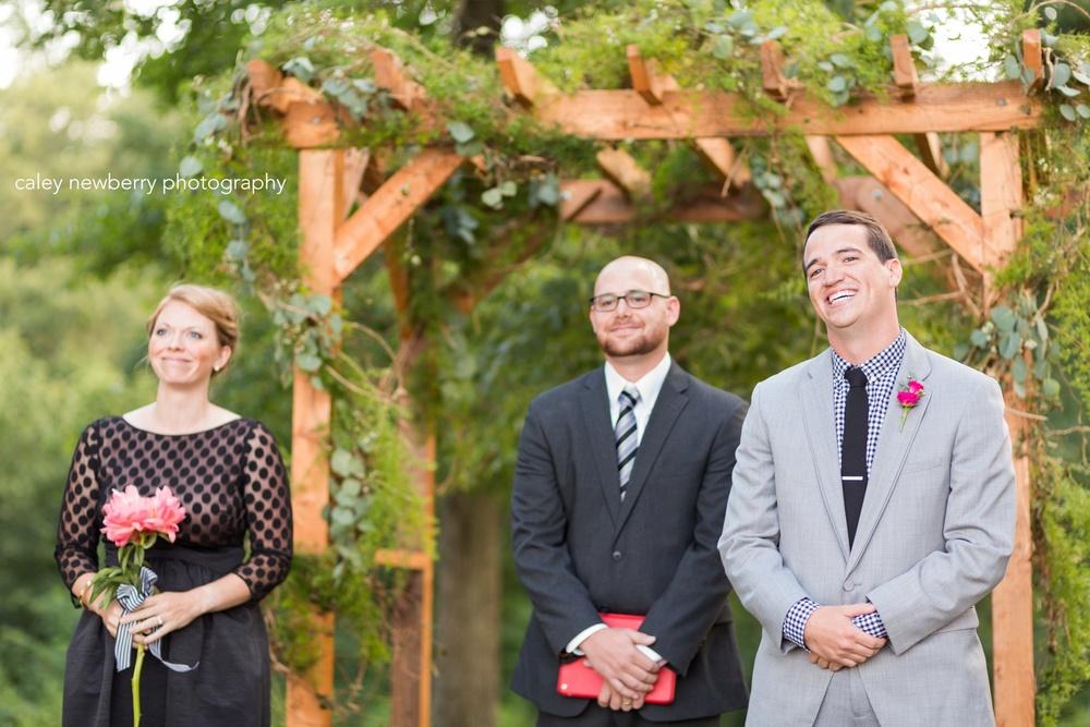 ceremony-nashville-wedding-photography.jpg