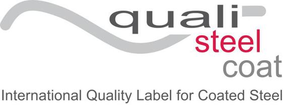 quali-steel-coat.png
