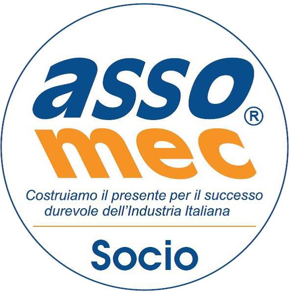 AssoMec-2015.png