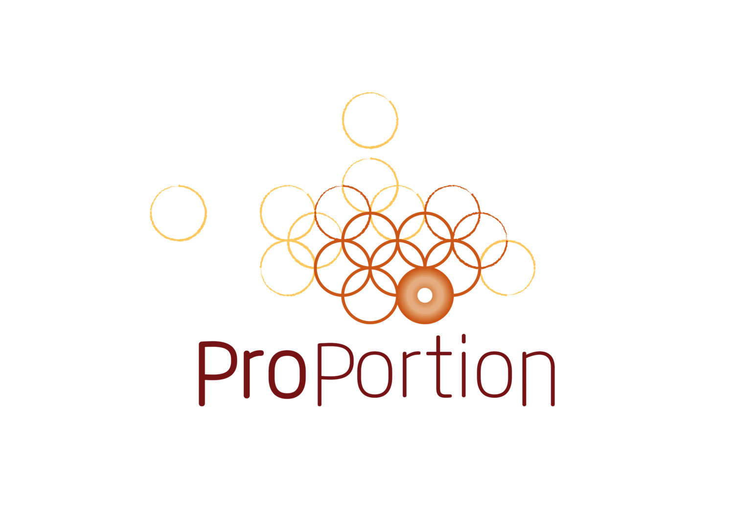 ProPortion Foundation