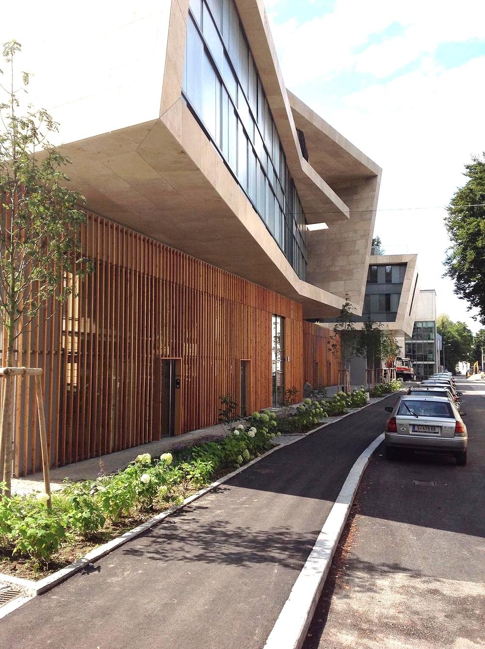 02 Building D.jpg