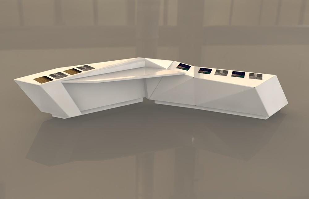 Desk2 copy.jpg