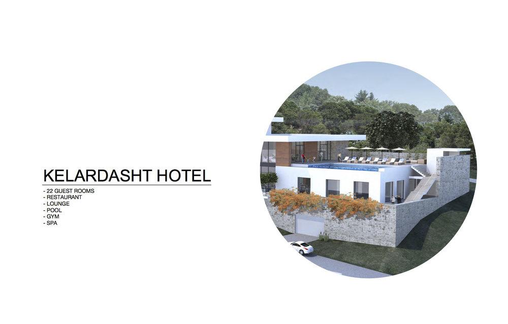 KELARDASH VILLAS HOTEL.jpg