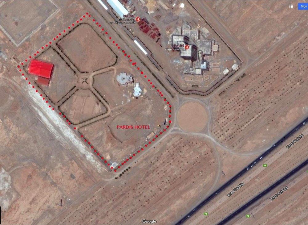 PARDIS HOTEL MAP 2.jpg