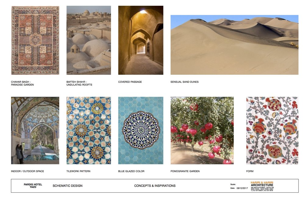 YAZD_IMMAGES & COVER v2018.jpg