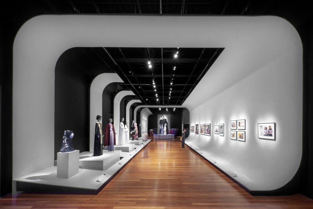 Contemporary Muslim Fashions Exhibit SF 2018 (28).jpg