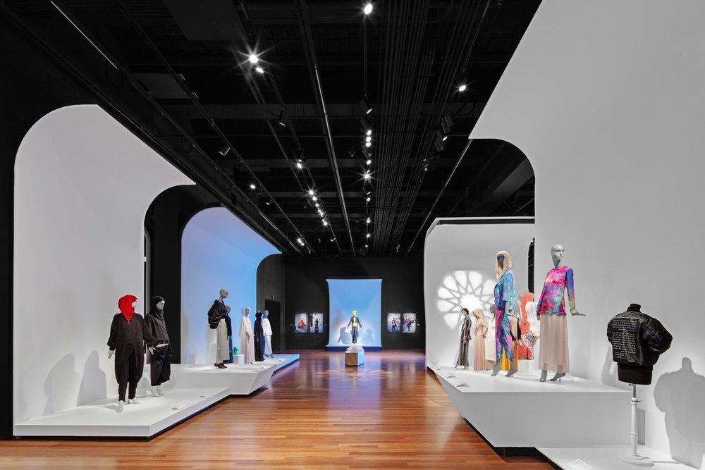 Contemporary Muslim Fashions Exhibit SF 2018 (45).jpg