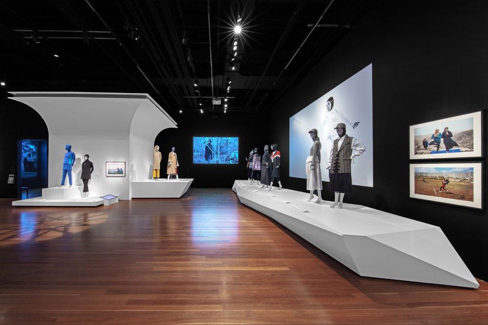 Contemporary Muslim Fashions Exhibit SF 2018 (54).jpg