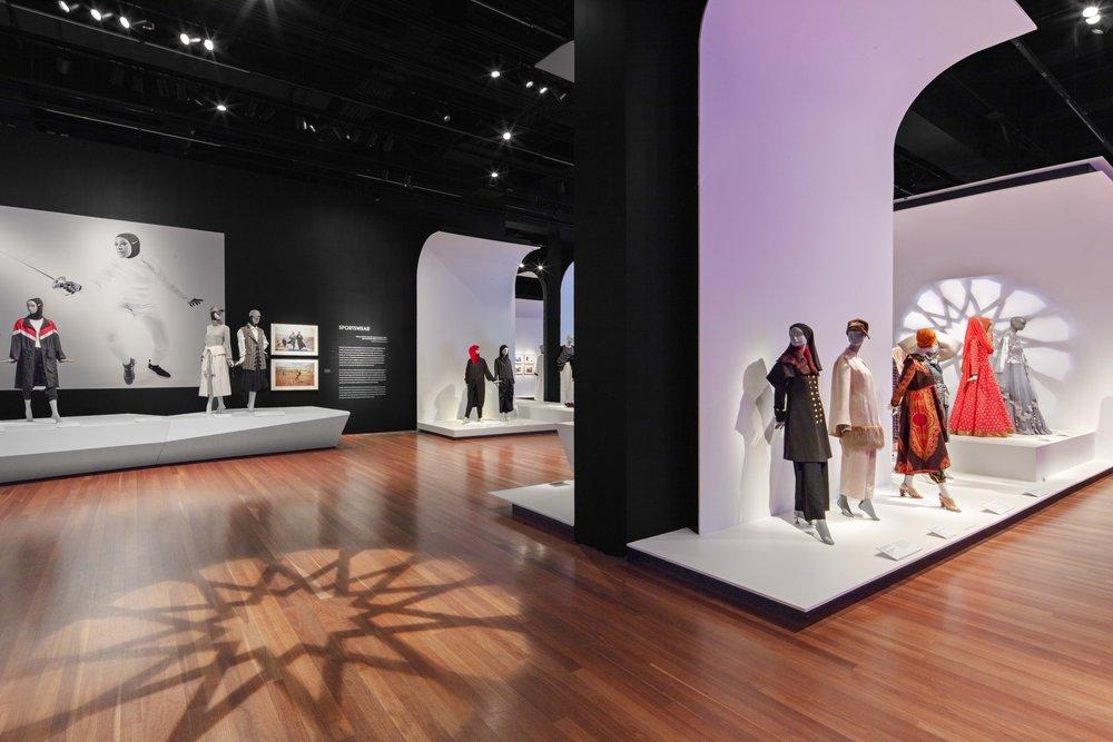 Contemporary Muslim Fashions Exhibit SF 2018 (53).jpg