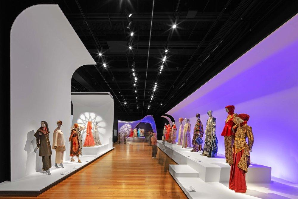 Contemporary Muslim Fashions Exhibit SF 2018 (58).jpg