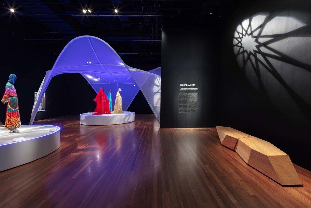 Contemporary Muslim Fashions Exhibit SF 2018 (72).jpg