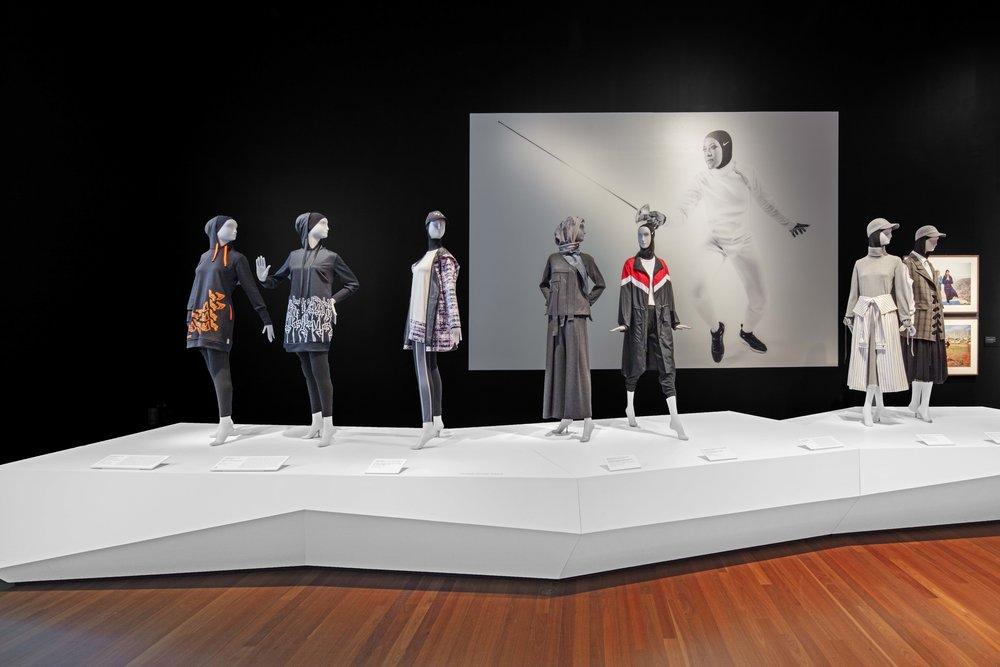 Contemporary Muslim Fashions Exhibit SF 2018 (51).jpg