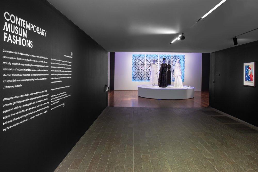 Contemporary Muslim Fashions Exhibit SF 2018 (10).jpg