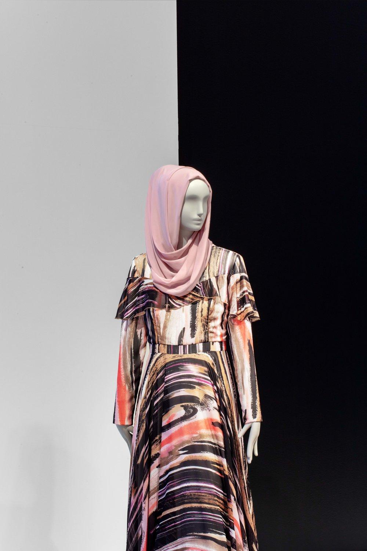 Contemporary Muslim Fashions Exhibit SF 2018 (26).jpg