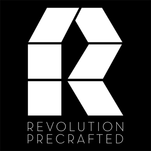 REVOLUTION PRECRAFTED.png