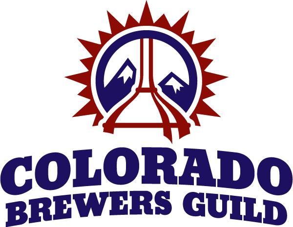 colorado-brewers-guild.jpeg