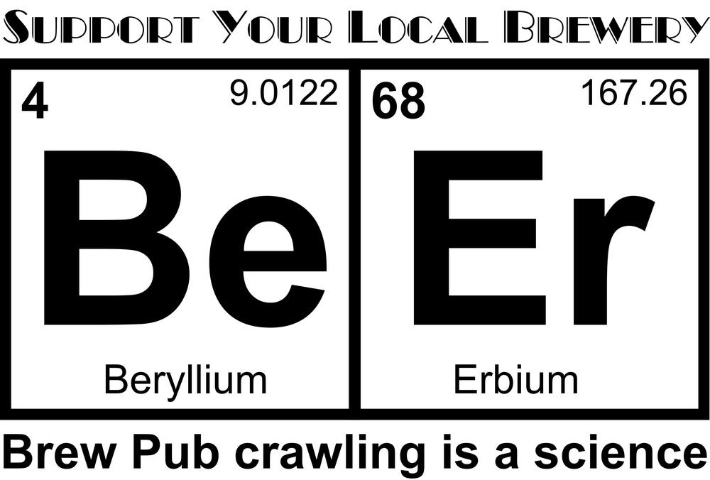 BeEr (Periodic).jpg