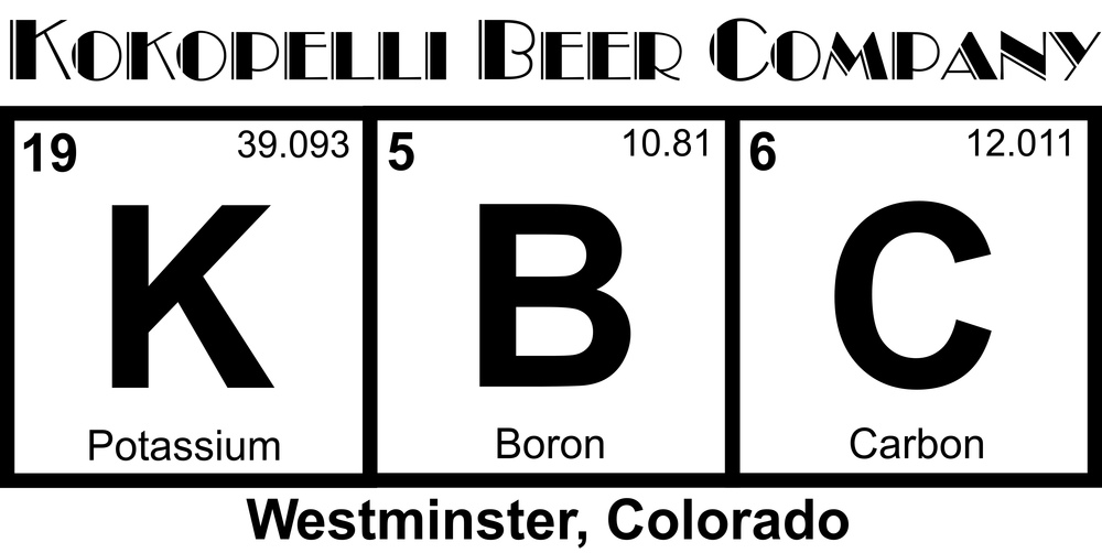 KBC (Periodic).jpg