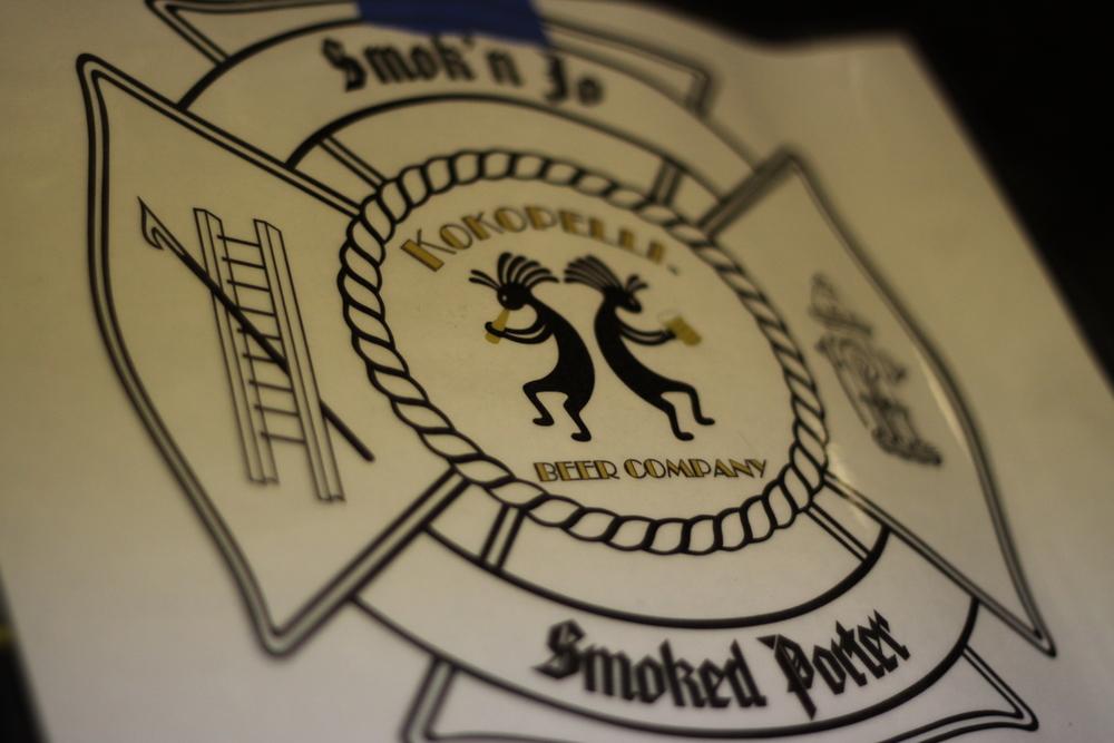 Smokn Jo Smoked Porter.jpg
