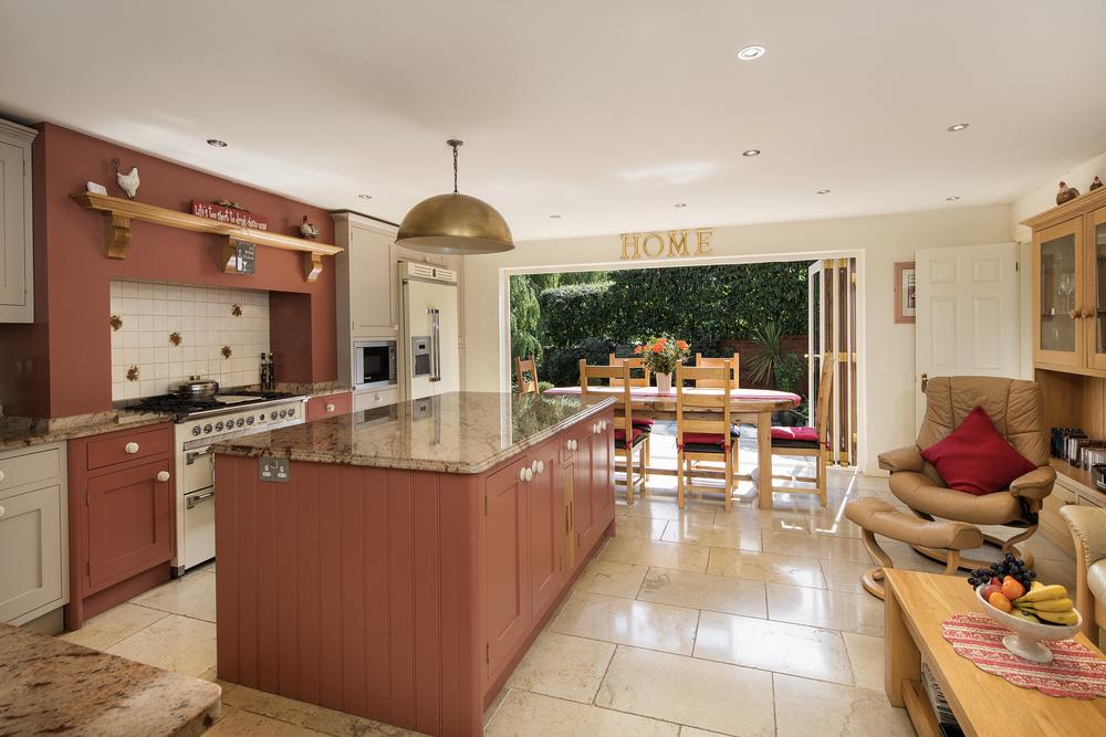 Draycote-Kitchen-01A.jpg