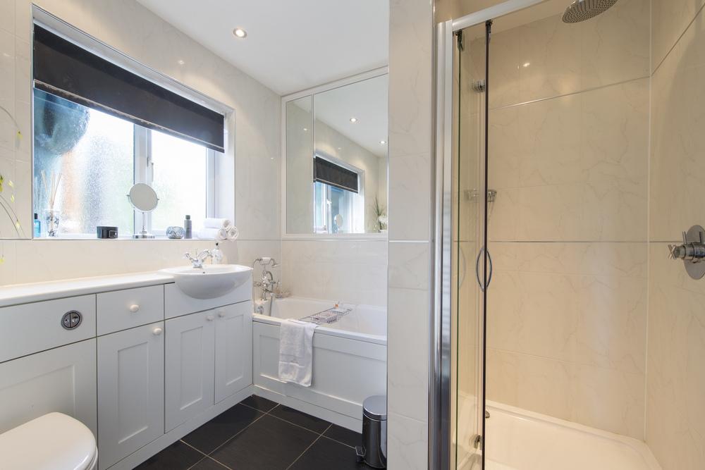 Draycote-Bath-01A.jpg