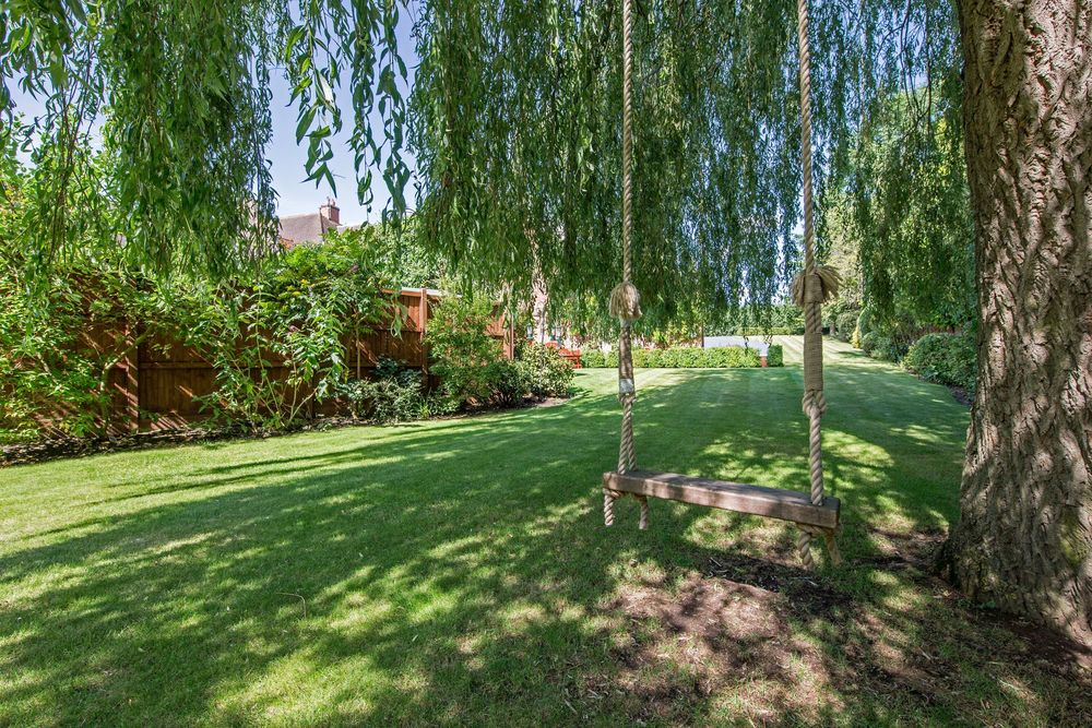 Draycote-Garden-01A.jpg