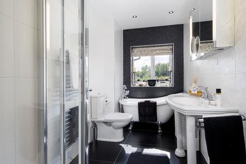 Draycote-Bath-02A.jpg