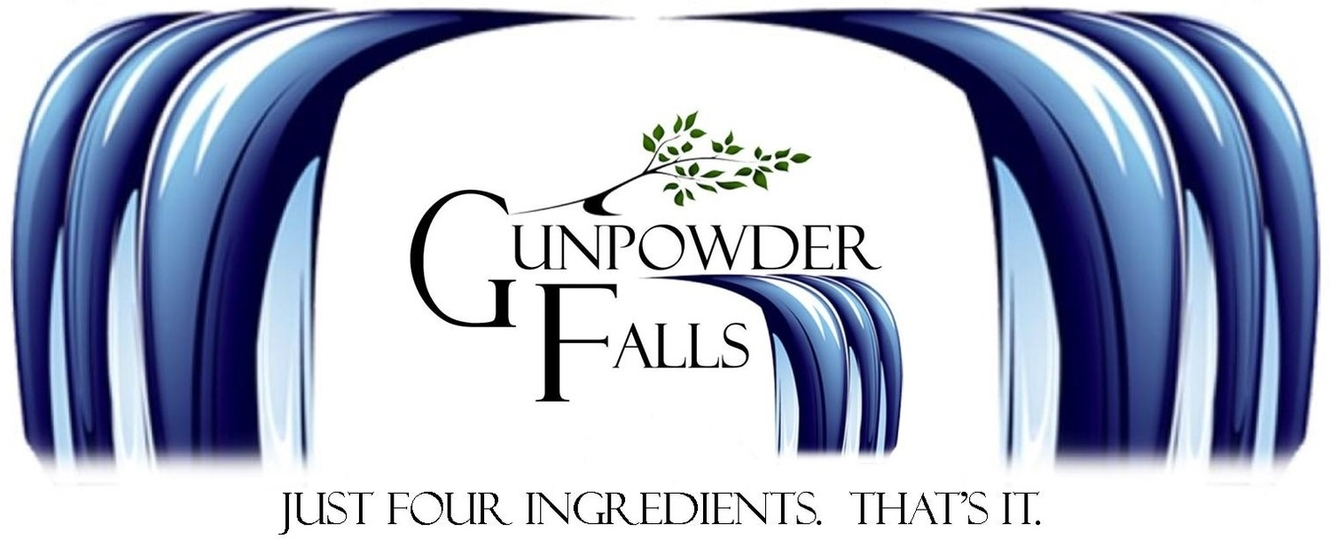 Gunpowder Falls Craft Brewery Pennsylvania