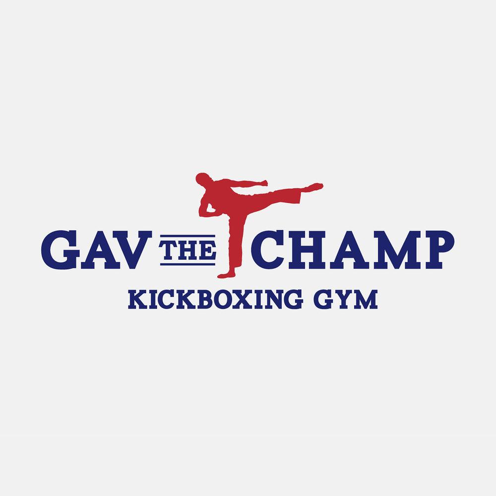 gavthechamp_logo.jpg