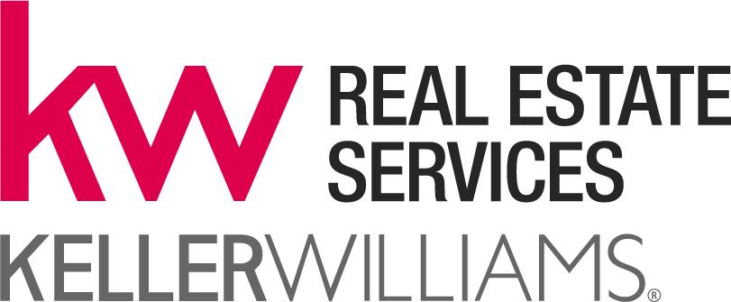 KellerWilliams_RealEstateServices_Logo_CMYK.jpg