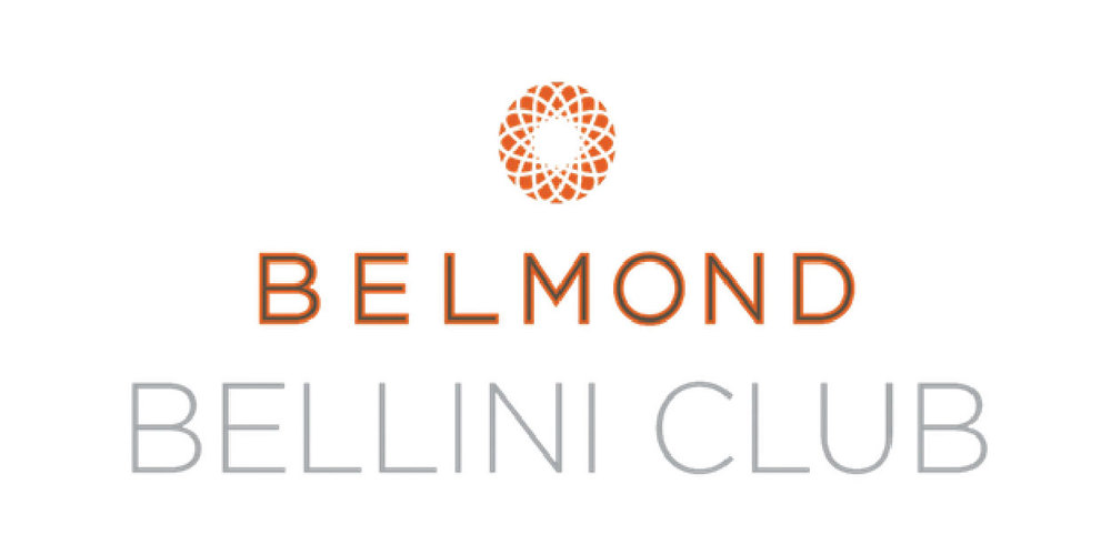 Belmond Bellini Club extras:  • $500 voucher for any $5,000 spent • Complimentary upgrade at check-in • Free internet access • Special in-room welcome amenity • VIP status with Belmond staff