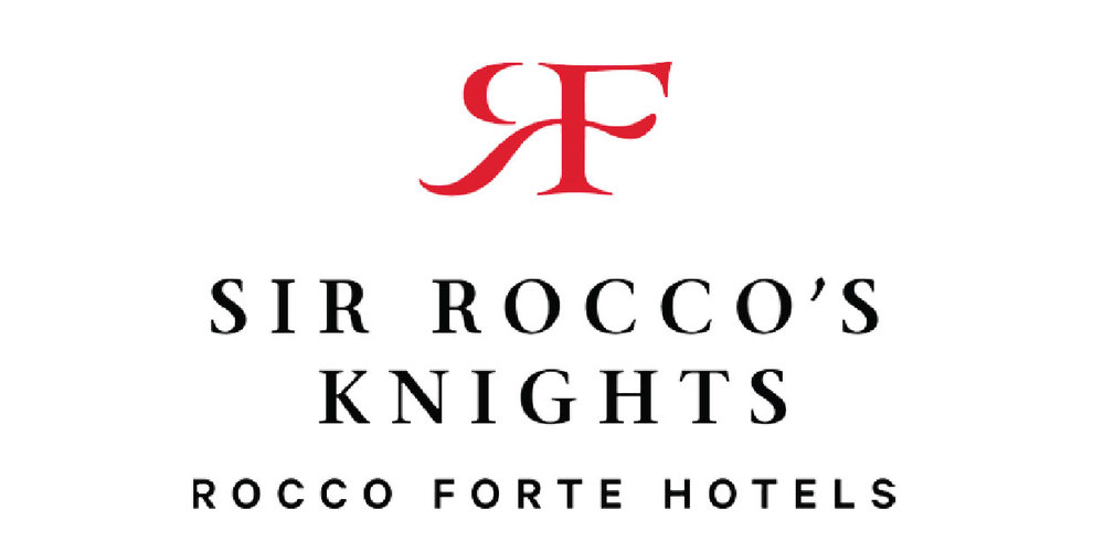 Sir Rocco's Knights Rocco Forte Hotel extras:   •   Free daily breakfast   •   $100 to spend on food & beverage   •   Upgrades upon arrival   •   Early check-in and late check-out   •   15% off spa services