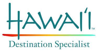 Hawaii Destination Specialist