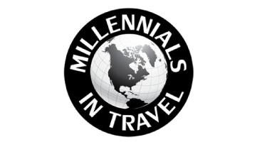 Millennials in Travel