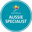 Australia Specialist