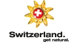Switzerland Specialist