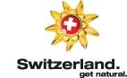Switzerland Specialist