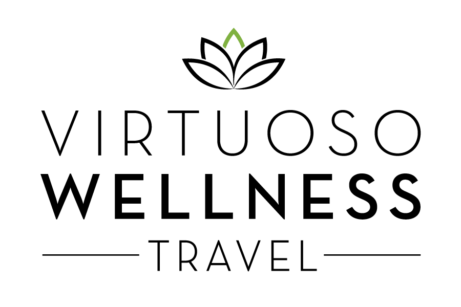 Virtuoso Wellness Travel