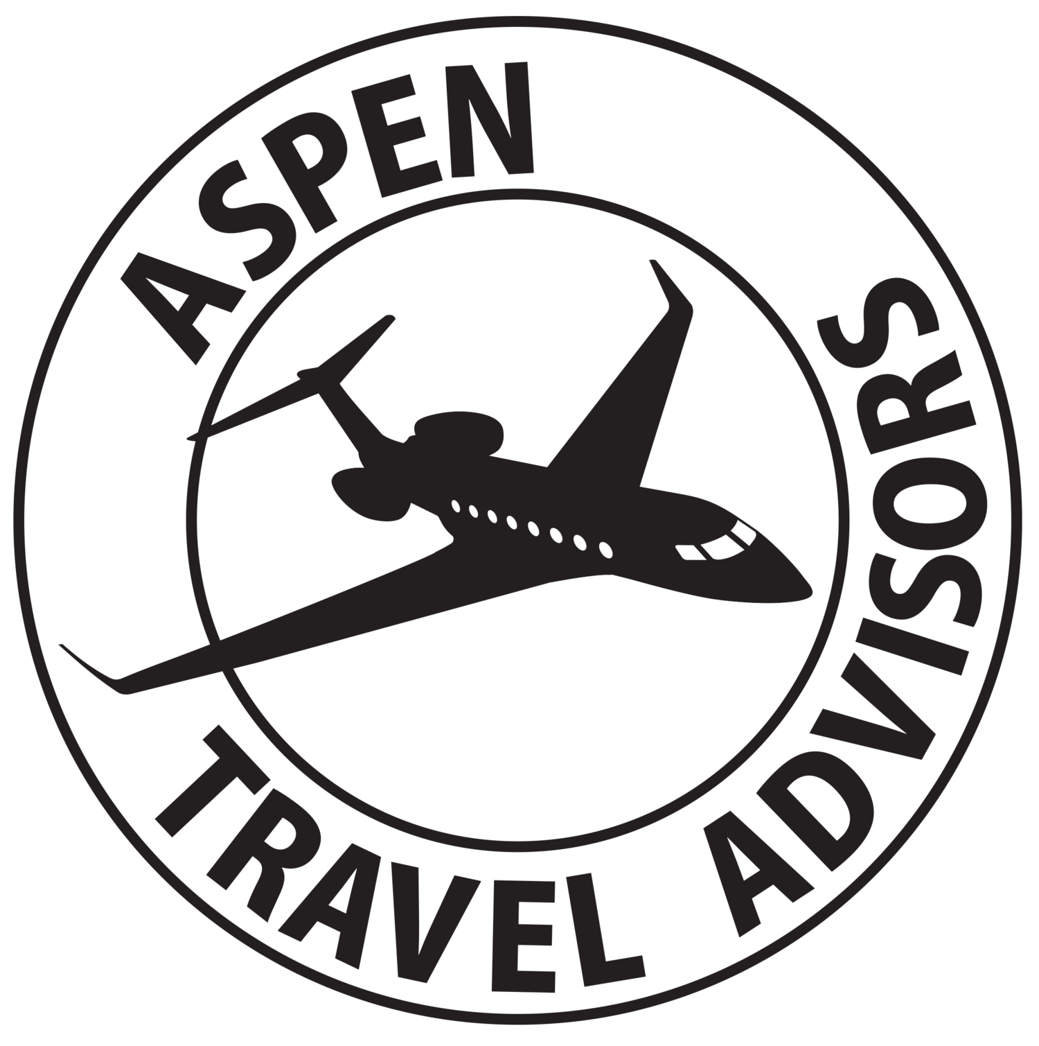 Aspen Travel Advisors