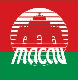 macao copy.jpg