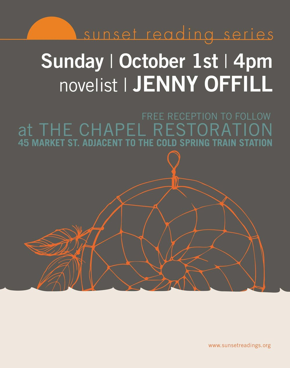jenny-offill-reading