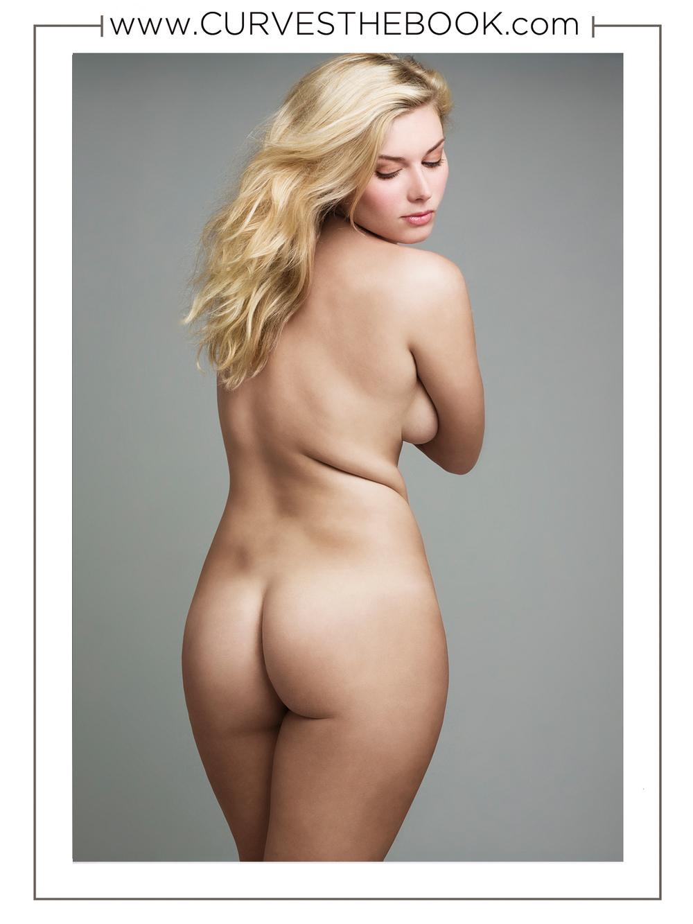 Curves 13.jpg