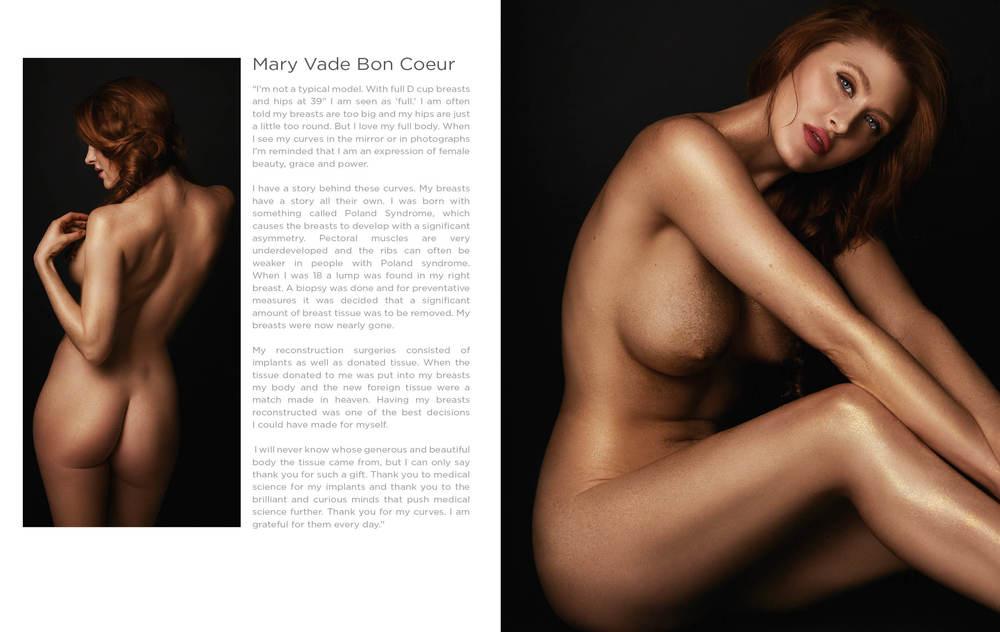 curves 15.jpg