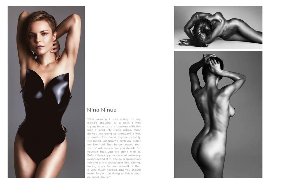 curves 18.jpg