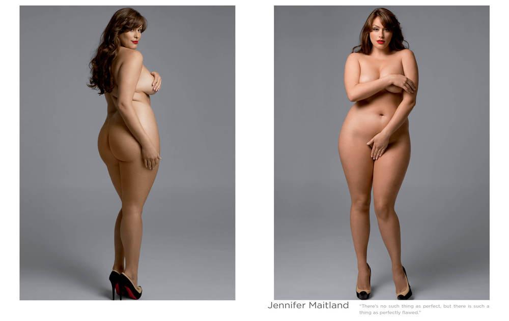 curves 21.jpg